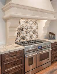 Italian Farmhouse Kitchen Designs