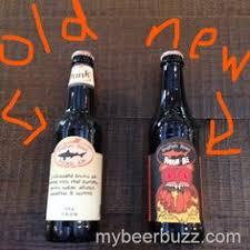 Dogfish Head Punkin Ale Release Date by Dogfish Head U0026 Sierra Nevada Sam Calagione U0026 Brian Grossman Talk