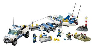 Amazon.com: LEGO City Police 60045 Police Patrol: Toys & Games Lego City 60194 Arctic Scout Truck Purple Turtle Toys Australia Amazoncom Lego Police Car Games City Mobile Unit 60044 Overview Boxtoyco Undcover Complete Walkthrough Chapter 2 Guide Tow Trouble 60137 Walmartcom Itructions 7638 9 Awesome Building Sets For Young Makers Grand Prix 60025 Review Video Dailymotion Mountain Headquarters 60174 Here Is How To Make A 23 Steps With Pictures Ebay