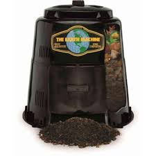 The Earth Machine 80 Gal. Composter-NPL-300 - The Home Depot Backyard Compost Bin Patterns Choosing A Food First Nl Amazoncom Garden Gourmet 82 Gallon Recycled Plastic Vermicoposting From My How To Make Low Cost Compost Bin For Your Garden Yard Waste This Is Made From Landscaping Bricks I Left Spaces Wooden Bins Setting Stock Photo 297135617 25 Trending Ideas On Pinterest Pallet Root Cellars Rock Diy Shop Amazoncomoutdoor Composting Backyards As And