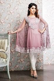 best 25 latest pakistani dresses ideas on pinterest latest