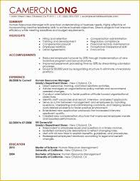 Hr Resume Templates Free Of Hr Generalist Resumes Resume ... Amazing Human Rources Resume Examples Livecareer Entry Level Hr Generalist Sample Hr Generalist Skills For Resume Topgamersxyz Sample Benefits Specialist Yuparmagdaleneprojectorg And Samples 1011 Job Description Loginnelkrivercom Resource Google Search Learning New Hr Example 1213 Human Resource Samples Salary Luxury