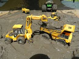Toy Trucks In Mud - CAT Construction Trucks - YouTube Kids Toys Cstruction Truck For Unboxing Long Haul Trucker Newray Ca Inc Rc Toy Best Equipement City Us Tonka Americas Favorite Trend Legends Photo Image Caterpillar Mini Machines Trucks Youtube The Top 20 Cat 2017 Clleveragecom Remote Control Skid Steer Review Rock Dirts 2015 Dirt Blog Amazoncom Toystate Tough Tracks 8 Dump Games Bestchoiceproducts Rakuten Excavator Tractor Stock Photos And Pictures Getty Images Jellydog Vehicles Early Eeering Inertia