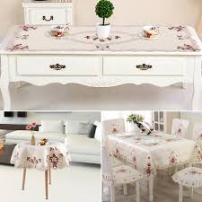 Embroidery Runner Round/Square/Rectangle Tablecloth Table 50 Amazing Social Media Marketing Ideas Strategies Tips Round Table Coupons Code Nik Coupon Code 25 Isckphoto 2018 Barkbox Subscription Boxes Box Half Poly Linda West Jct600 Finance Deals Amazoncom Tablecloth Coupon With Qr Top How To Be Seen Online Roundtable Series With Dannie Fniture Exciting Napa Design For Your