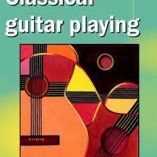 preli guitare a le rgt acoustic guitar cd included preliminary grade
