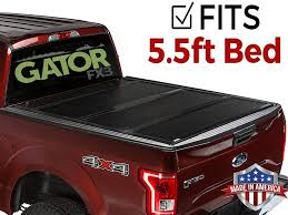 100 F 150 Truck Bed Cover Amazoncom Gator X3 Hard Olding Tonneau 20152018