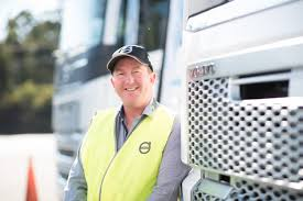 VIDEO: DRIVERS' FUEL CHALLENGE UNCOVERS AUSTRALIA'S BEST | News Selfdriving Trucks Are Going To Hit Us Like A Humandriven Truck Drive Around Australia Tips For An Epic Journey 2696hr Fulltime Long Haul Drivers Need Asap Developing And Mtaing Driver Manager Relationship Shortage Of Truck Drivers Could Impact Inland Shipping Costs Fortune Used New Tractors For Sale In Qld Nsw North Driver Jobs Youtube How To Become Needu Blog Scania Wins Over Australian Mingdrivers Group Hr Vacuum Operator Jobs Tackling Australias Shortage Viva Energy