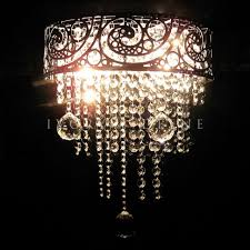 lights matching wall and ceiling lights with types of warisan