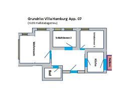 ferienwohnung villa hamburg app 07 ahlbeck usedom firma
