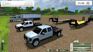 FS2013 | BIG Tractors, Seeders, Trucks, Pickups, Harvester. Mod ... The Tmx Cm Truck Bed Youtube Sk Beds For Sale Steel Frame Ntea Show Bradford Built Flatbed Work Bed 2016 Big Tex 10ft18 83 X 18 Pro Series Full Tilt Equipment Fs2013 Big Tractors Seeders Trucks Pickups Harvester Mod By Category Centex Tint And Accsories Ford_super_duty_ctm_02 Platform Bodies Oem What Do You Haul Your Rhino On Trailer Truck Yamaha Rhino 2018 5x 10 Dump Gateway Materials Trailers