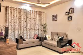 100 How To Do Home Interior Decoration Best Designer In Mulund Designer