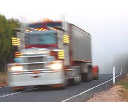 100 Federal Trucking Regulations Preventing Accidents With WKW