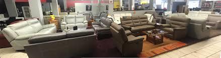 magasin de canapé le magasin de meubles sur armentières antika dans le dé meuble