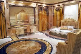 100 Marble Flooring Design Medallions Floor Borders