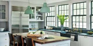 48 Best Kitchen Lighting Fixtures