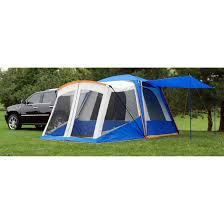 Napier Sportz Truck Tent Iii Sportz By Napier Pickup Tent, Napier ... Napier Outdoors Sportz Link Ground 4 Person Tent Reviews Wayfair Free Shipping Average Midwest Outdoorsman The Truck 57 Series Backroadz Ebay Amazoncom Rightline Gear 1710 Fullsize Long Bed 8 Ft Walmart Canada Review Car 2018 882019 Toyota Tacoma 13044 84000 Suv Bluegrey With Screen Room 305 X 22 Amazonca Sports