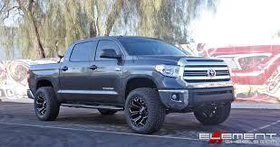 Customers Vehicle Gallery Week Ending June 2 2012 American With 20 ...