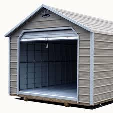 Metal Storage Sheds Jacksonville Fl by Rental And Rent To Own Storage Buildings Sheds Leonard