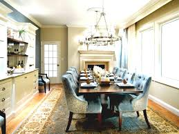 Divine Dining Room Makeover Turn An Empty Space Into A Hgtv