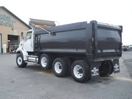Used 2007 STERLING L9513 Tri-Axle Steel Dump Truck For Sale | #494625 Used Cars Erie Pa Trucks Pacileos Great Lakes 2003 Freightliner Fl112 Knuckleboom Truck For Sale 563754 Best Of Inc For Sale For In Lancaster On Buyllsearch Of Pa Elegant Antietam Creek Divers And Other Local 2005 Columbia Cl120 Triaxle Alinum Dump 2004 Travis 39 End Dump End Trailer 502643 Sterling Lt9500 Single Axle Daycab 561721 Ford Pittsburgh