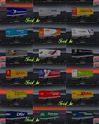 TRAILER PACK UNIVERSAL#1 V1.19 1.19.X ETS2 -Euro Truck Simulator 2 Mods Trailer Schmitz Universal Of Condoms Durex Mod For Ets 2 Truck Driving School Inc Truckdome Schneider Driver Kotte Universal Semixi Trailer Schmitz Cargobull Scs Primum V10 Euro Xdalyslt Bene Dusia Naudot Autodali Pasila Lietuvoje Kamaz Editorial Stock Image Image Road Long Moving 84771424 Adjustable Rack Pickup Ladder Scania R730 Universal Truck Fliegl Trailers Pack Fs15 Mods And Sales Saint John News Videos The Group Pcs 12 Leds Car Side Lights Stop Tail