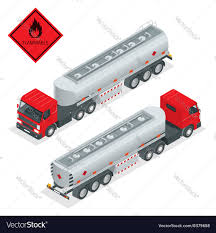 Fuel Gas Tanker Truck Isometric Royalty Free Vector Image Tanker Truck Slams Into Parked Cars In Northbridge Cbs Boston Gas Stock Photos Images Alamy Big Fuel On Highway Photo Picture And Indane Parking Yard Filegaz53 Fuel Tank Truck Karachayevskjpg Wikimedia Commons Edit Now 183932 Or Stock Photo Image Of Silver Parked 694220 6000 Liters Tank 1500 Gallons Bowser Trailer News Transcourt Inc The White Background
