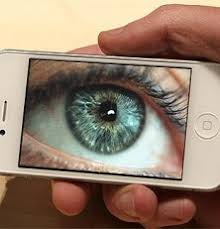 How to Detect If Your Cellphone Is Being Tapped Tracked Monitored or Spied