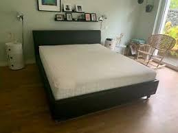 ruf betten schlafzimmer möbel gebraucht kaufen in hannover