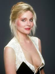Priscilla Barnes, During The Days She Replaced Suzanne Sommers On ... Priscilla Barnes Height Weight Age Affairs Wiki Facts Priscilla Barnes B 2s Company Pinterest Florida Supercon Cvention On July And December Signed James Bond License To Kill Devils Rejects Picture Of Priscilla Barnes Nk Otography Alchetron The Free Social Encyclopedia Actress 1986 Stock Photo Royalty Image Net Worth Background Wallpapers Images