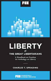 Liberty And The Great Libertarians - Foundation For Economic ... For Transgender Patients California Providers Offer Mexico January2017 By Sarasota Scene Magazine Issuu Graceful Exit Succession Planning For Highperforming Ceos Carvers Child Of America Gala On Friday May 3 Steelcase Silq Chair Wins Red Dot Award About Us Friends Youth Tlif Tennessee Bar Foundation Asiaeurope Asef Envforum Annual Conference 2019 Liberty And The Great Libertarians Economic Boards Fundraising Teams A Win Higher Transition Family Medicine Residents 21 Foundations Animation
