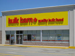 Another Revoltin' Development   On Y Va! Bulk Barn Qc Flyer November 19 To December 2 Canada On Twitter Your Newly Renovated Store In Now Flyer Sep 21 Oct 4 No Trash Project Edmtons Got It All Cluding Thehayleymail Candy At Yelp Shopping 133 Mcallister Drive Saint John Nb 40 Off Thanksgiving Dinner Essentials Pennysmart August 15 28 3440 Joseph Howe Dr Halifax Ns