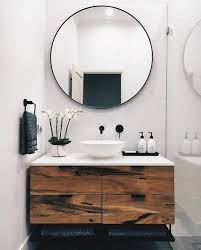 are you searching for best bathroom mirror ideas this