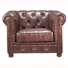amazon com gordon tufted chair 32 hx42 5 wx38 25 d brown