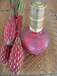 Homemade Lampe Berger Oil Recipe by 153 Best Lampe Berger Images On Pinterest Lights Colors And