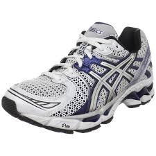 Brooks Shoes Promo Code - Noosa Yoghurt Bellvue Co Coupon Code For Miss A Ll Bean Home Sale Brooks Brothers Online Shopping Carnival Money Aprons Brooks Running Shoes Clearance Nz Womens Addiction Shop Mach 13 Ladies Vapor 2 Mens Coupon 2018 Rug Doctor Rental Coupons Promo Free Shipping Babies R Us Ami 15 Off Brother Designs Discount Brother Best Buy Samsung Galaxy Tablets