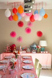 ma sweet table pour les 2 ans de mademoiselle mon à sotte