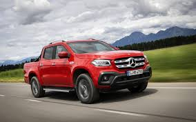 Download Wallpapers Mercedes-Benz X-Class, 2018, Red Pickup Truck ... New Mercedesbenz Xclass Pickup News Specs Prices V6 Car 2018 Xclass Powerful Adventurer Midsize Truck Wikiwand Yes Theres A Mercedes Truck Heres Why Review We Drove New Posh The Potent Confirmed Auto Express What Not To Say When Introducing Pickup X Ready Roll But Not In Us Fox News Revealed The Of Trucks Finally Revealed Motor Trend Canada Reveals And Spec For Raetopping X350d