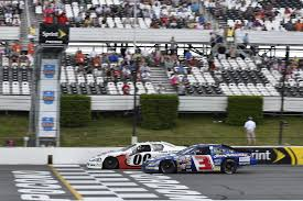 Cole Custer Races To 1st ARCA Victory At Pocono Raceway - The ...