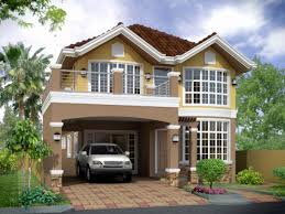 100 Small Beautiful Houses Inspirational House Plans Architecture Home Most