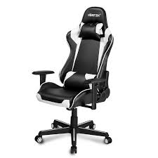 Merax High Back Racing Gaming Chair PU Leather Executive Recliner ... Global Luray High Back Chair Labers Fniture Supra Glb53304st11tun High Drafting Chair Valosco Cporate Task Seating Bewil Company Ltd The Of Choice Otg Conference Room Fast Shipping Joyce Contract Concorde Group G1 Ergo Select 7332 Executive Luxhide Highback 247workspace Merax Racing Gaming Pu Leather Recliner Office All Chairs 9to5 For Sale Computer Prices Brands Ergonomic Desk More Best Buy Canada