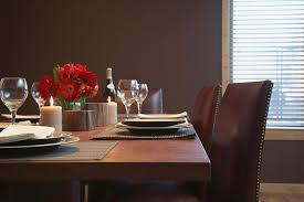 Your Perfect Dining Room Paint Colors