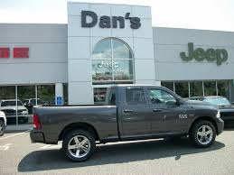 Popular Cars, Trucks & SUVs For Sale In Westborough, MA | Dan's Jeep ... Massfiretruckscom Ford Dealer Boston Ma Stoneham New And Used For Sale Semi Trucks Hot Rod Cars Taunton Fogg Auto Sales Inc Performance Ewald Automotive Group In Ma 2019 20 Top Car Models Mack Rd688sx For Sale Massachusetts Price Us 27500 Year Chevy Colorado Lease Deals At Muzi Serving 2002 Intertional 4300 Rollback Truck Auction Or All Release And Reviews Jc Madigan Equipment 2010 F150 In West Wareham 02576 Akj