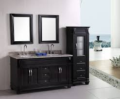 100 ebay bathroom vanity units freestanding bathroom