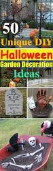 Funny Halloween Tombstones Epitaphs by 100 Images Of Unique Outdoor Halloween Decorations 50 Cool