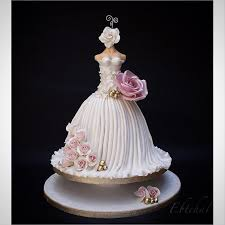 Best Wedding Dress Cake Ideas Pinterest Wedding Dress Wedding