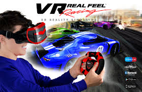 Real Feel VR Headset Racing Walmartcom A Hell Of A Ride The Crew 2 Preview Gaming Trend Amazoncom Little Tikes Cozy Truck Toys Games I Dont Need Monster Wired Jam Crush It Review Switch Nintendo Life Trick Question Clever Game Quick Witserved With Twist Trick My Truck Youtube 3d Driving Simulator For Android Free Download And Software Developers Session 2017 Driver Transporter Timmys House Sprinkles Effective Top 10 Best Simulation For 2018 Download Now