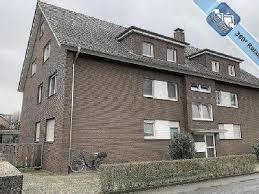 immobilien zum kauf in hollen gütersloh