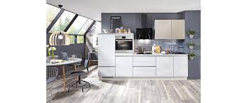 küchenzeilen küchenblöcke kaufen xxxlutz