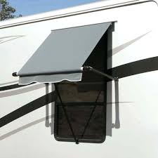 Rv Awning Complete With Arms Used Replacement - Lawratchet.com Used Rv Awning Awnings Retail The Place To Purchase Your Best Camper Sales Truck Cap In Waterfall Retro Model Camper Awning Used Bromame Rv Hold Down Strap Kit Camco 42514 Accsories Fabric Huge Inventory Of Complete And Replacement Itructions Canada Carports Canvas Alinum Patio Carport Metal Garages Tent Steel Roadtreks For Sale Road Trek Intertional New Pop Up