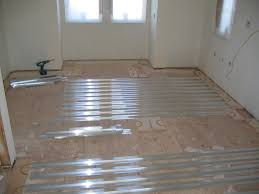 Pex Radiant Floor Heating by 218 Best Thermofin Images On Pinterest Heat Transfer Extruded